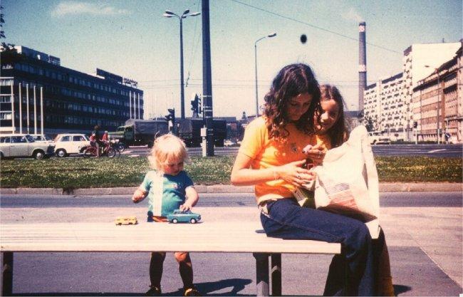 Leipzig 1978